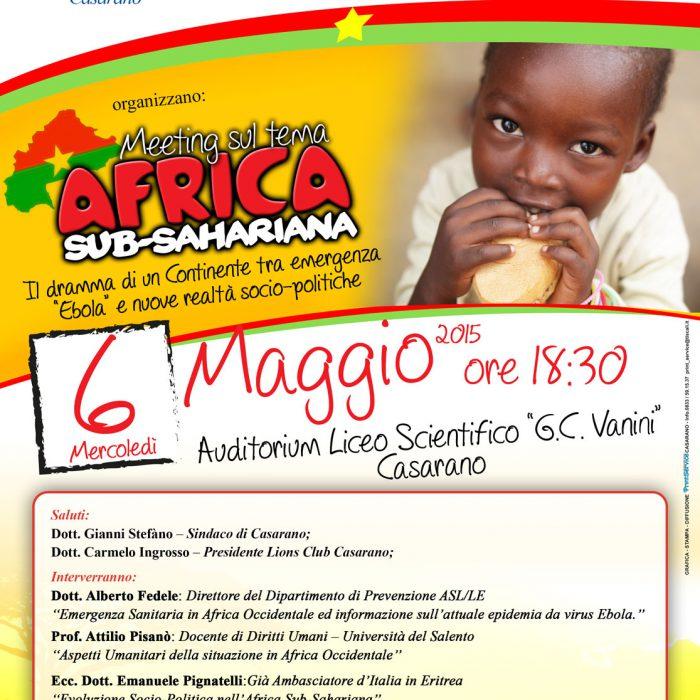 Meeting-Africa