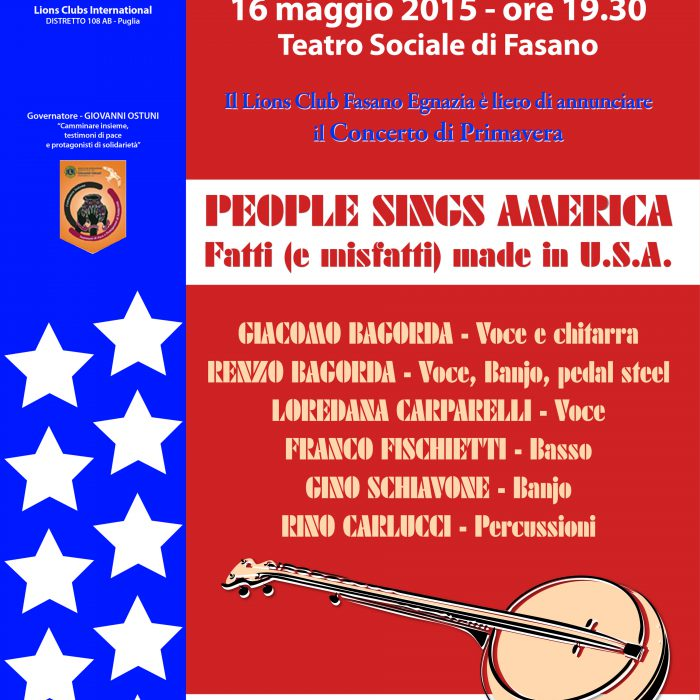 LC-Fasano-Egnazia_locandinaconcertodiprimavera
