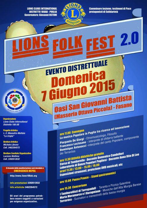 LionsFolkFest20