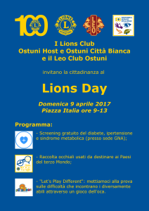 Lions Day 2017_300